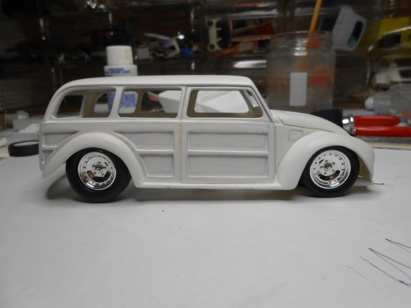 Woody Bug... Terminé. Woody_16