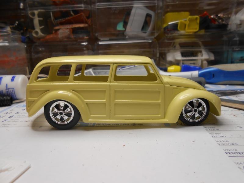 Woody Bug... Terminé. Woody_25