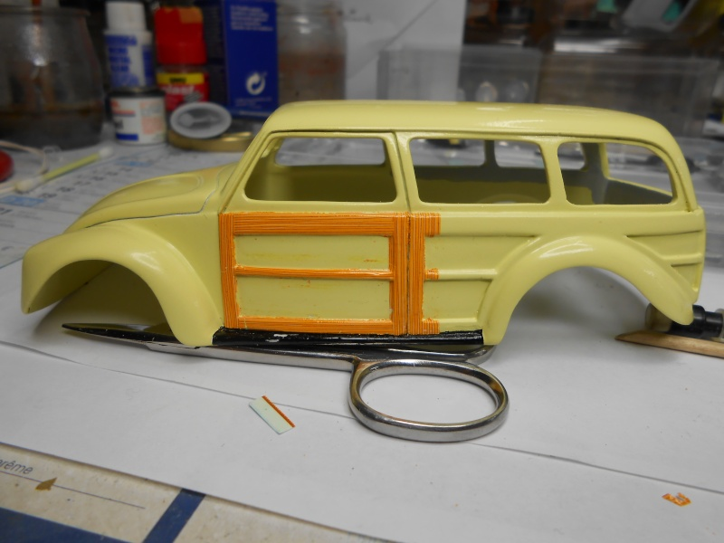 Woody Bug... Terminé. - Page 2 Woody_50