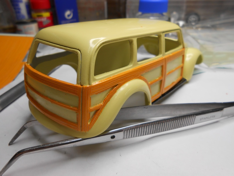 Woody Bug... Terminé. - Page 2 Woody_53