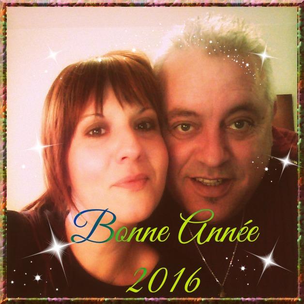 BONNE ANNÉE 2016 Bonnea10