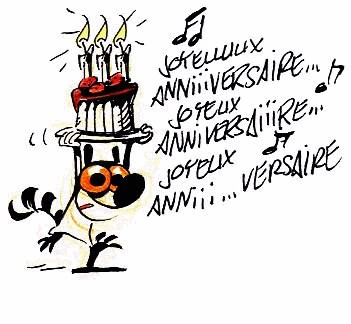 Roooo. ..l'anniversaire du ptit nouveau  - Page 2 C95bdb11