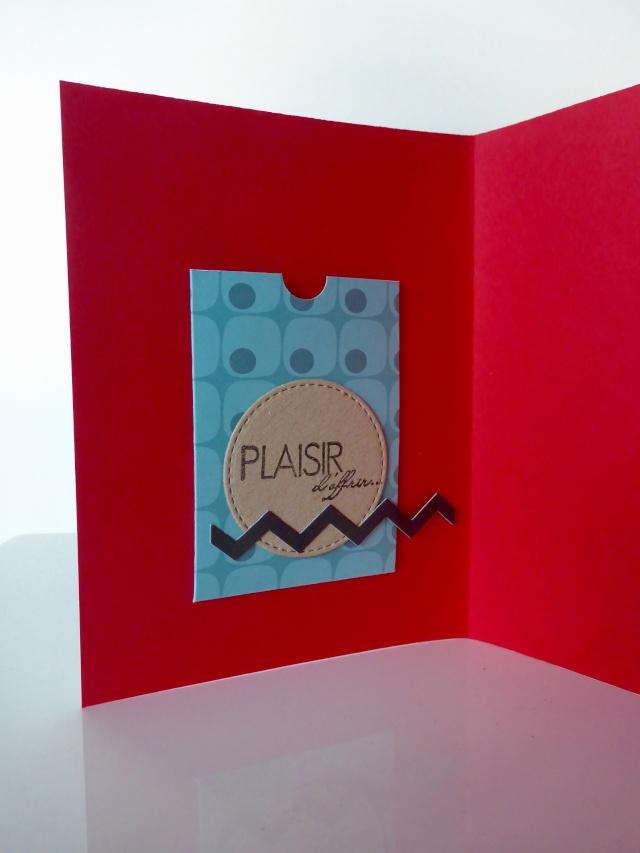 24 nov : Carte cadeau P1030911