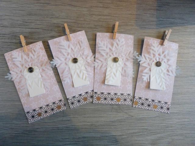 """3 décembre: tag """"cadeau d'assiette/étiquette cadeau/marque place""""  - Page 2 P1040011"""
