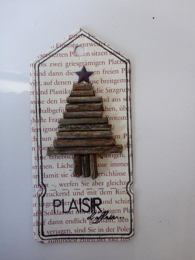 12 décembre : Home déco tag de Noël ... P1040038