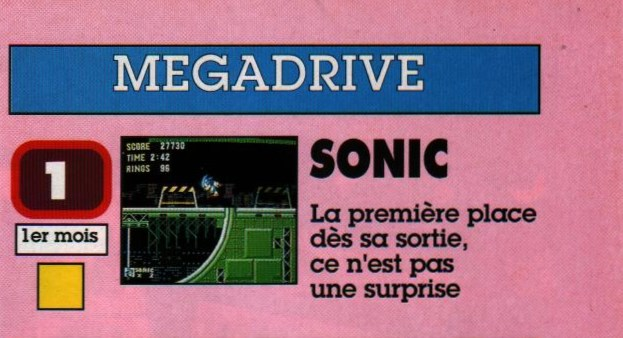 Quel est votre Sonic 2D préféré? - Page 2 07310