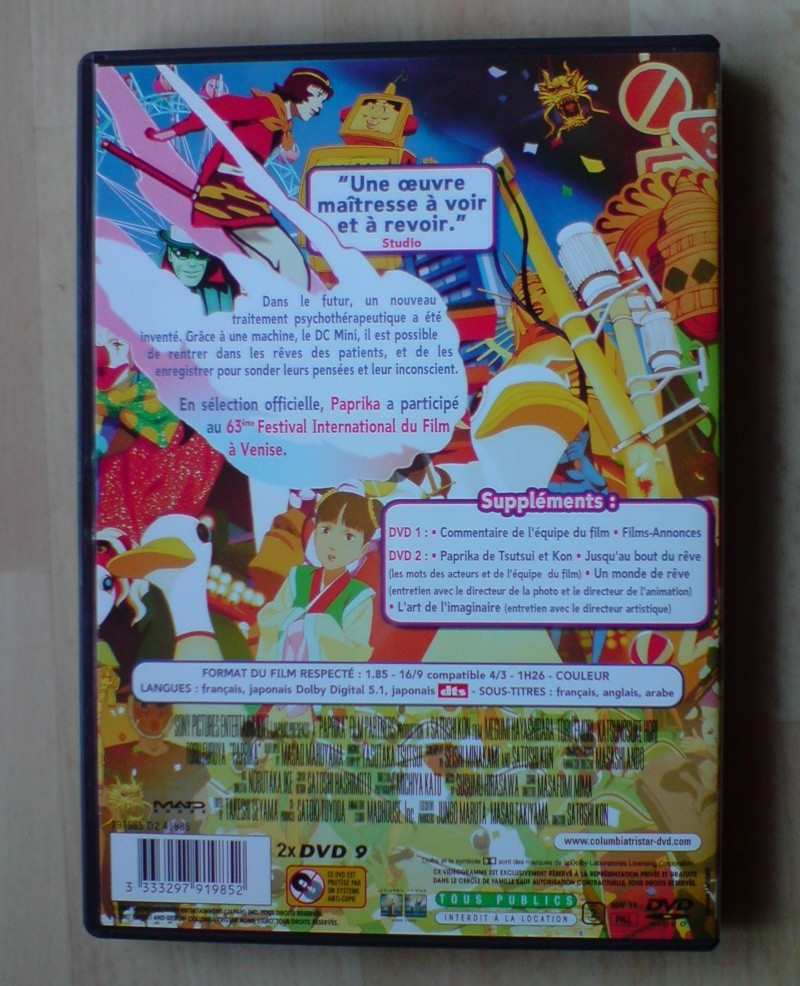 [DON/ECH] Le gros foutoir DVD [MAJ 11/01] P1212111