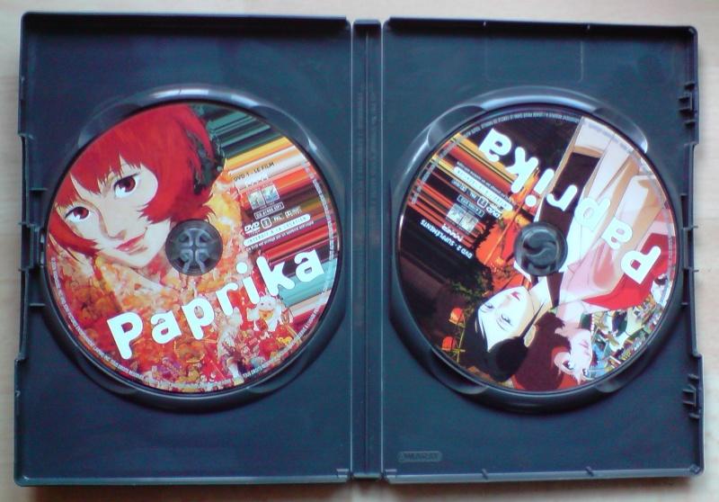 [DON/ECH] Le gros foutoir DVD [MAJ 11/01] P1212112