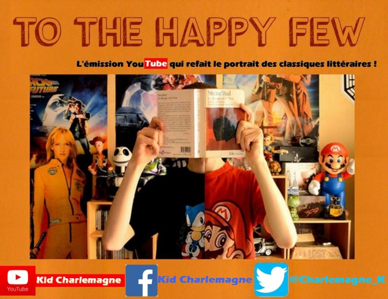 [Chaîne Youtube] To the Happy Few - Kid Charlemagne Thf_tw10