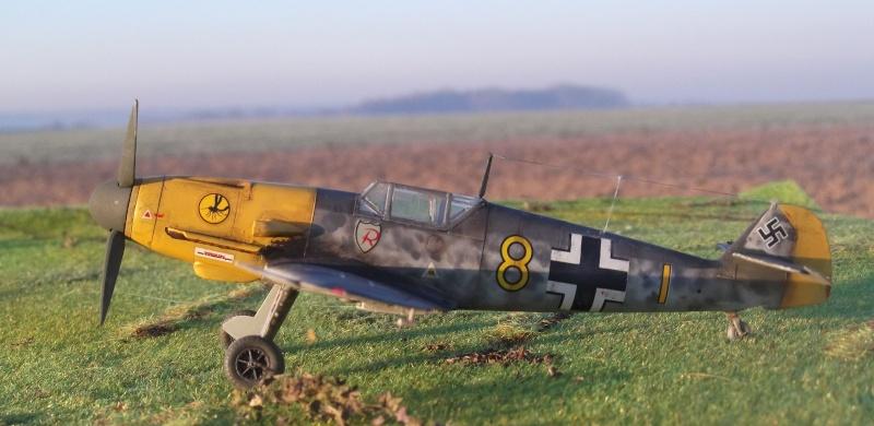 Pour Emil_ le 109 Freidrich-2 de fourneau --- Terminé --- Bf_10912
