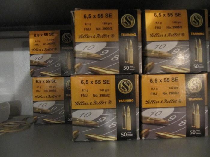 munitions Gustav M96 07-img11