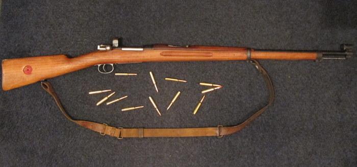 Mauser M96 suédois 1-img_11