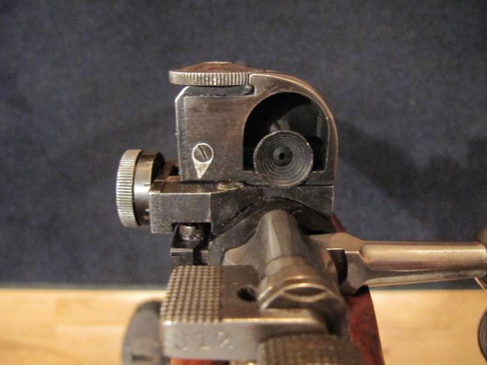 un Mauser suédois de fabrication Mauser   22-img10