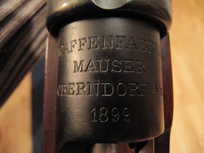 Mauser M96 suédois 27-img10