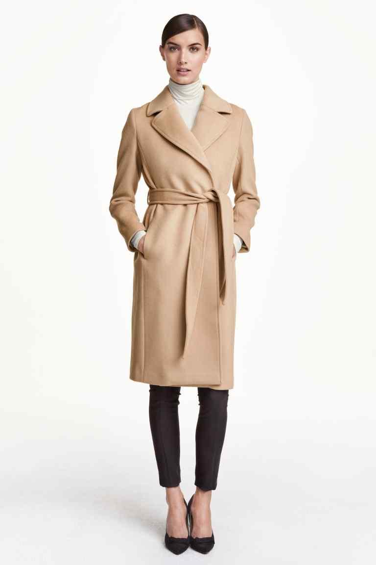 Julita recherche manteau beige H&M Hmprod11