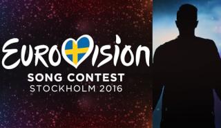EUROVISION SEMIFINAL ASIGNACIÓN SORTEO SERÁ EL LUNES Eurovi10
