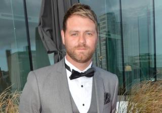 "Brian McFadden pide Nicky Byrne a ""redimir sus fracasos 'en Eurovisión Vipire13"