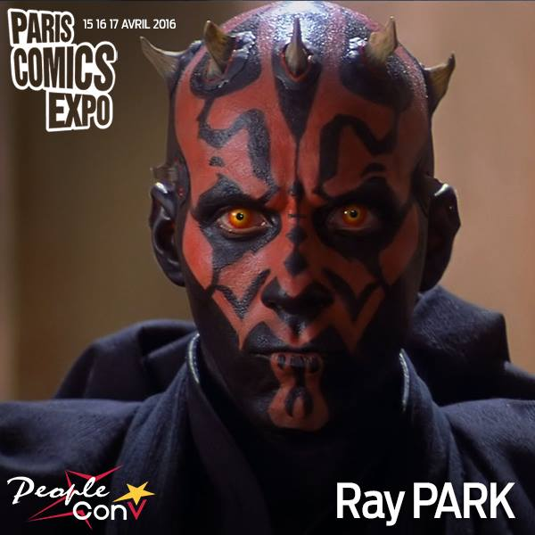 Paris Comics Expo - 15, 16 et 17 avril 2016 Pce_ra10