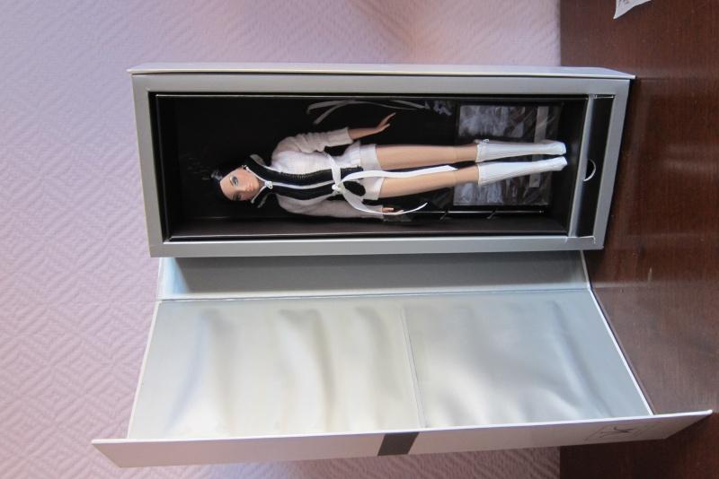 Vends FR, Momoko, Barbie, Avant guard, Willow, MonsieurZF Kaori_10