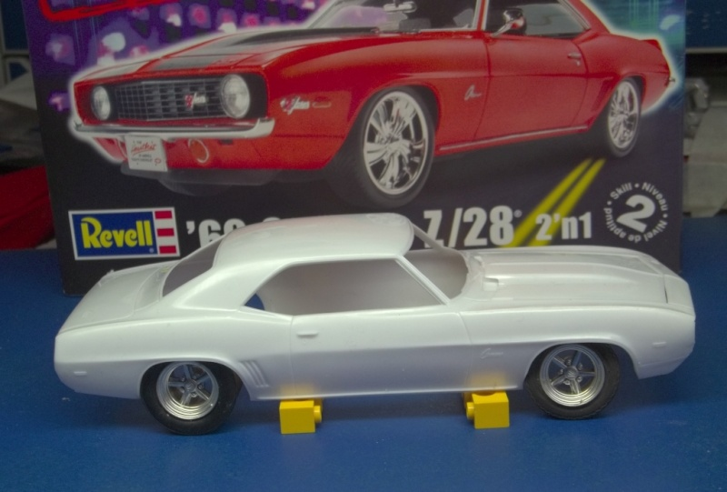 projet pro touring 100_3210