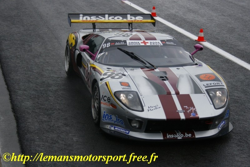 #1 : Ford GT1 Marc VDS _mg_0110