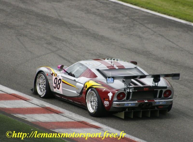 #1 : Ford GT1 Marc VDS _mg_0310
