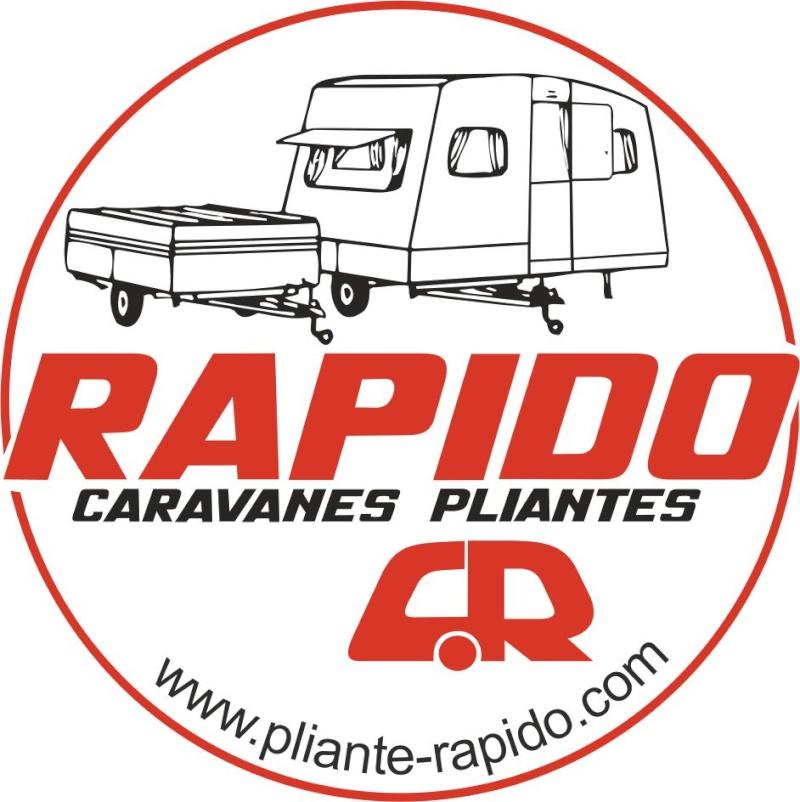 Adhésifs pour nos Rapavanes... petit sondage... Logo10