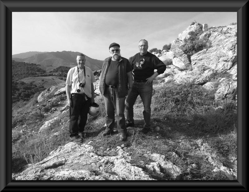 CR Escapade dans les Pyrénées Orientales 2015 Img_9213