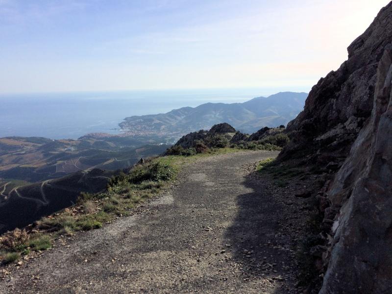 CR Escapade dans les Pyrénées Orientales 2015 Img_9214