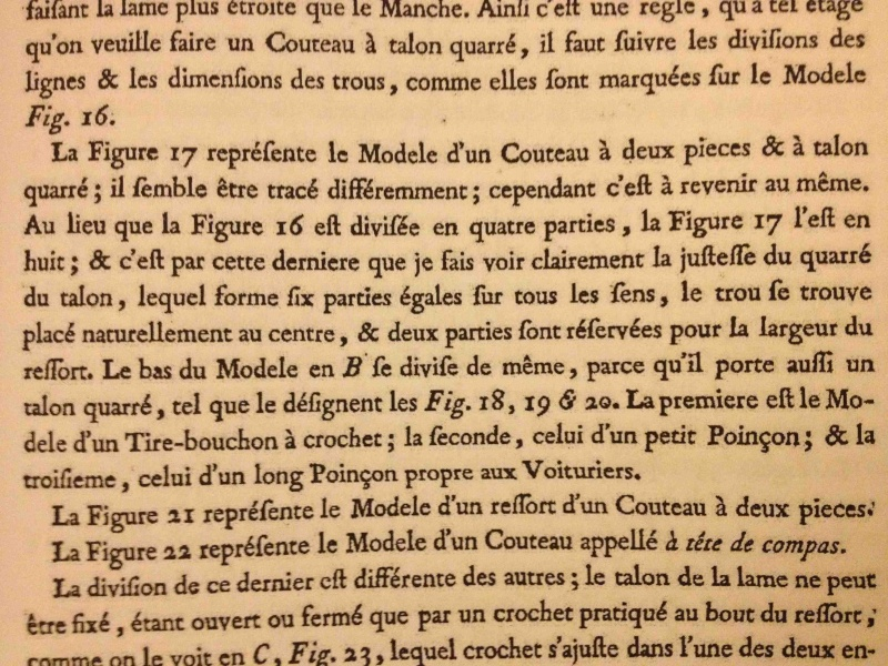 le rouennais - Page 3 Page_110