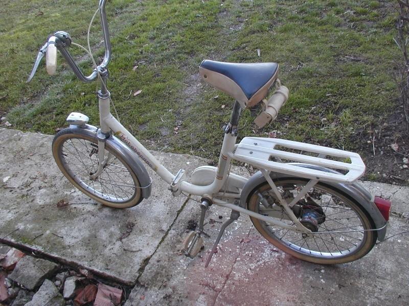 Pliant Motobécane 1969 70 ? P1011513