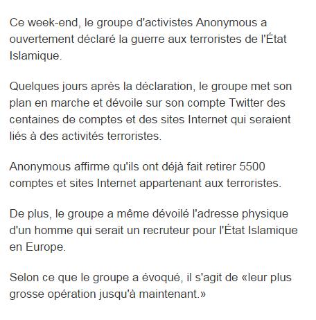 Anonymous Anonym11