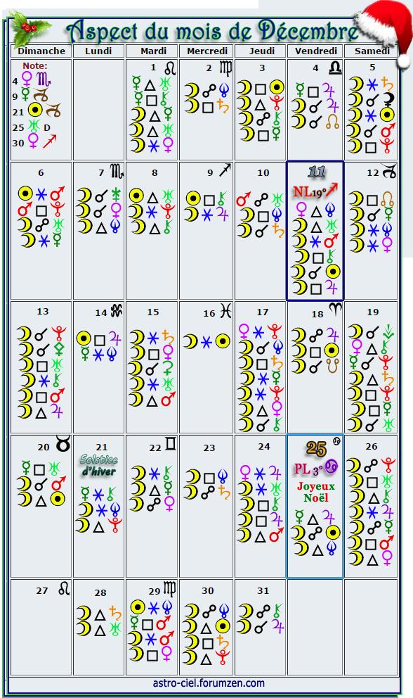 Aspect du mois de Décembre - Page 3 Calend10