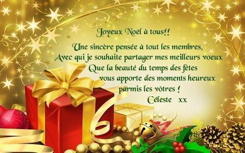 Joyeux Noël 2015 !! Christ10
