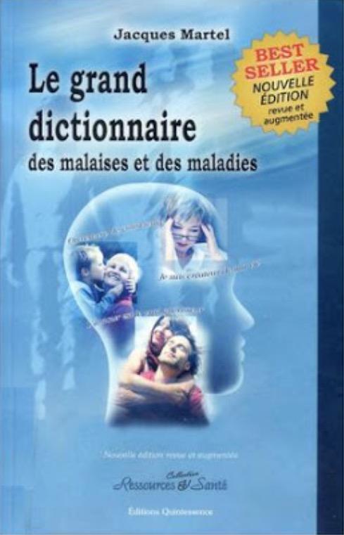 Le grand dictionnaire des maux Image28