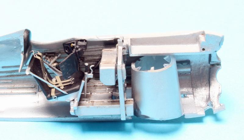 PZL P.7a - resin 1/48 TORO MODEL - FINISHED Img_5710