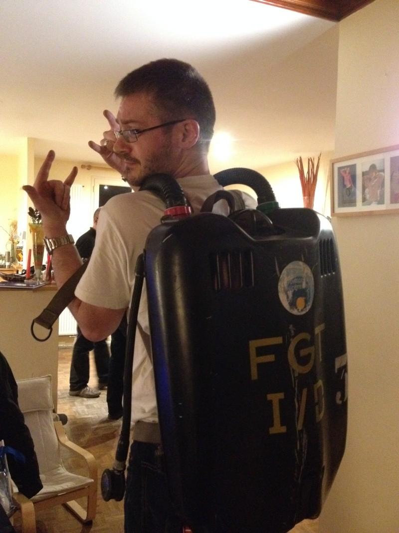 Il faut sauver le soldat FGT! Img_3610