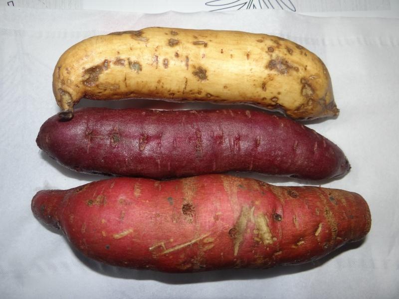 patates douces Dsc03031