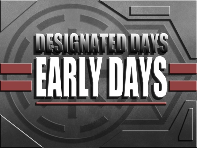 Designated Days Logos Logo_s11