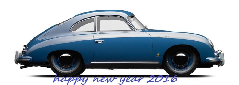 Bonne année 1955-p10