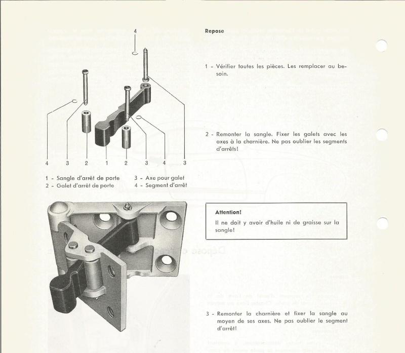 karmann cab 63 chalex 911 - Page 27 Scan0010
