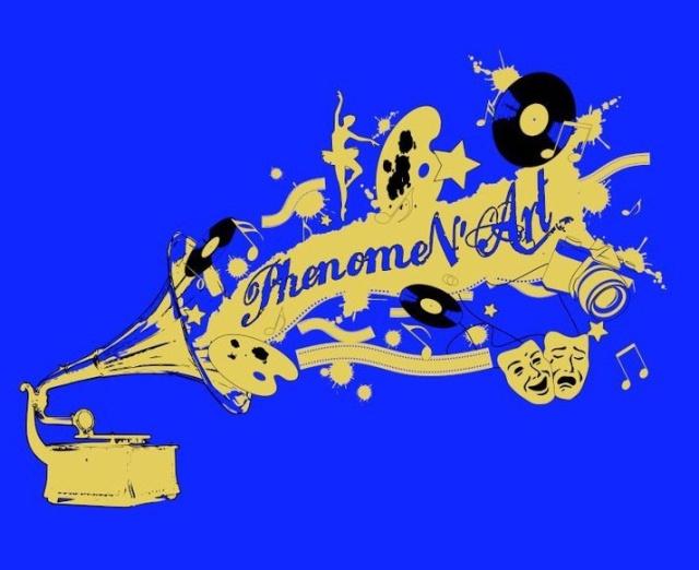 PhenomeN'Art - Liste BDA
