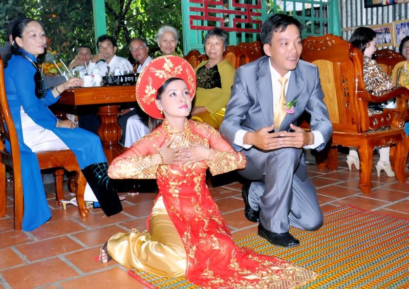 Một số hình ảnh đám cưới Natipong A_tin_10