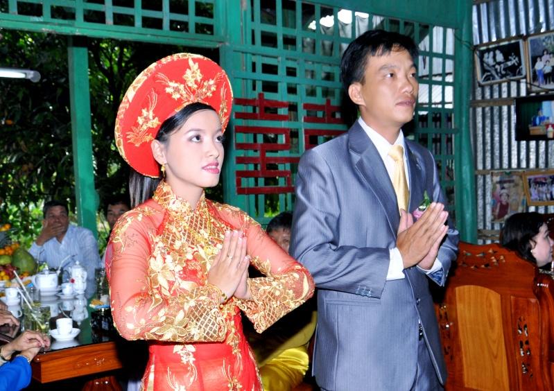 Một số hình ảnh đám cưới Natipong A_tin_11