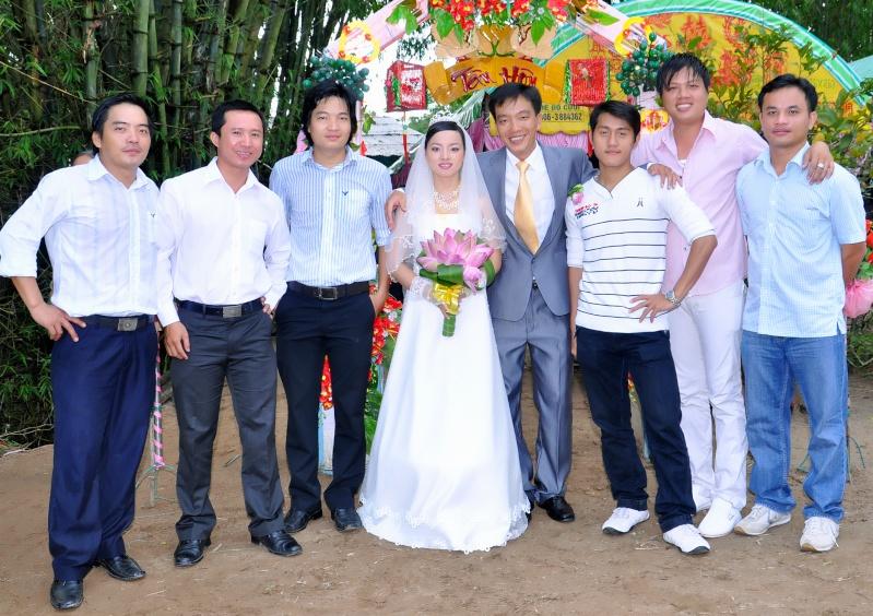 Một số hình ảnh đám cưới Natipong A_tin_13