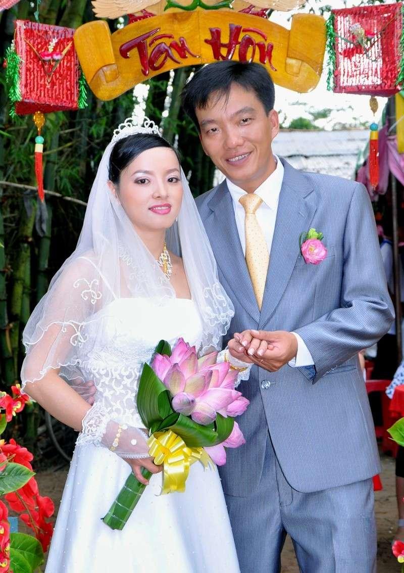 Một số hình ảnh đám cưới Natipong A_tin_14