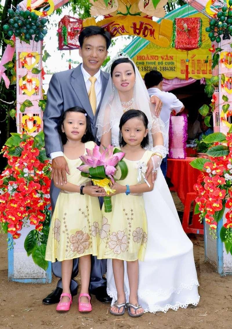 Một số hình ảnh đám cưới Natipong A_tin_16