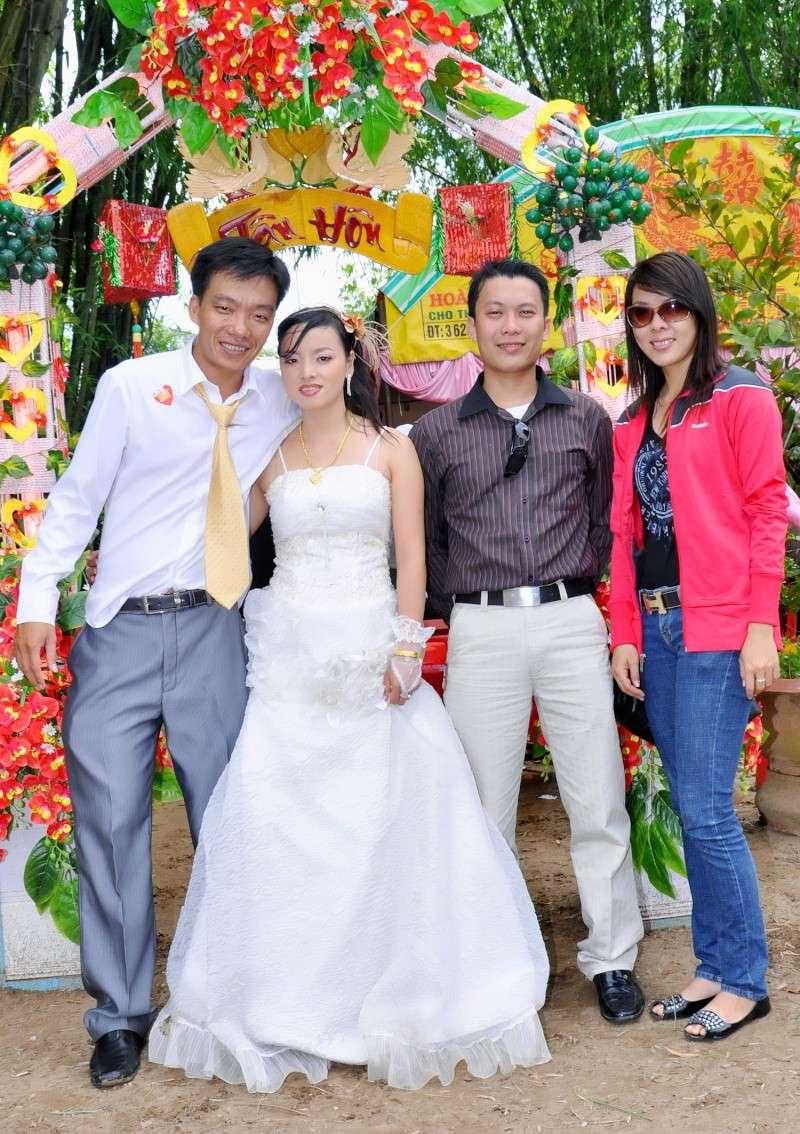 Một số hình ảnh đám cưới Natipong A_tin_17
