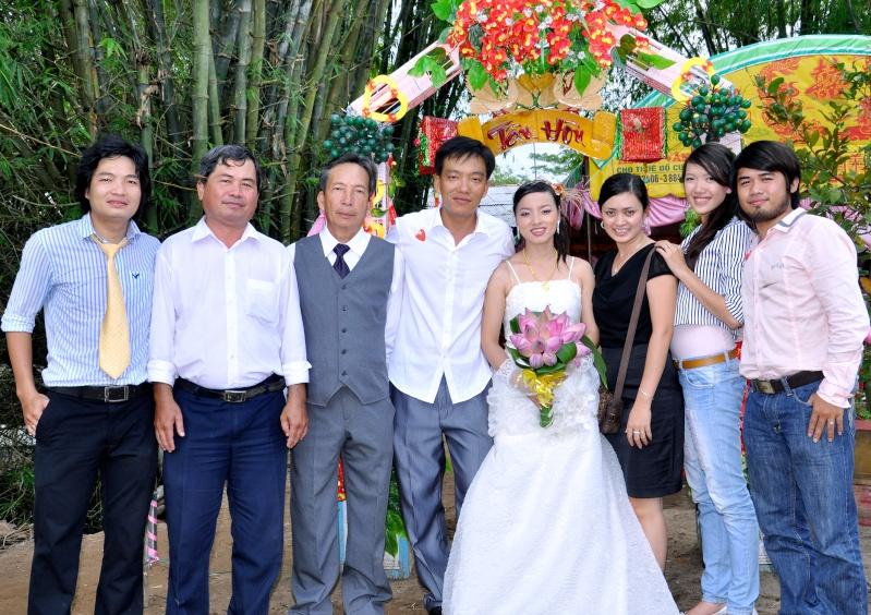 Một số hình ảnh đám cưới Natipong A_tin_19