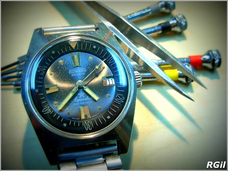 Votre montre du jour - Page 18 Dscn5711